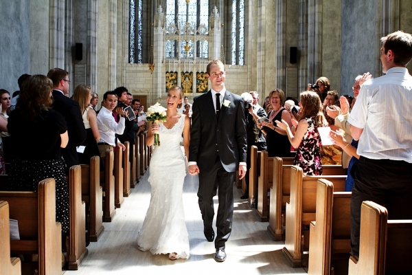 Cambridge wedding photography reviews 11