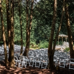 Erin Estate Weddings Venue – The Venue Project